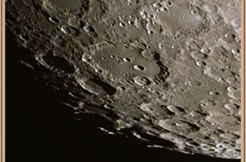 Cratere Clavius