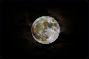 moon-f-colori11-10-2016