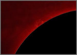 sole-nero-_as_p50_g8_ap606