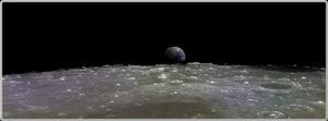 terra-luna-colori-mare-humboldtianum_20_59_07_zwo