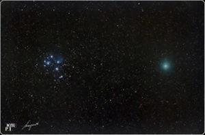 wirtanen-pleiadi-16300ca5-057f-42e7-82a2-e4357bf3ee12