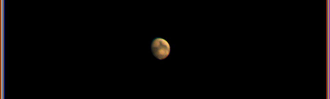 Marte 28 12 2018