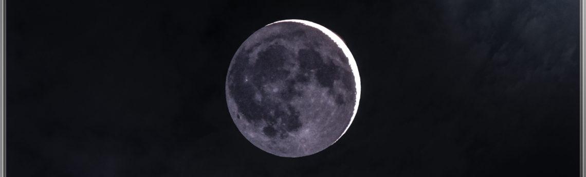 Luna Cinerea 0 8 03 2019