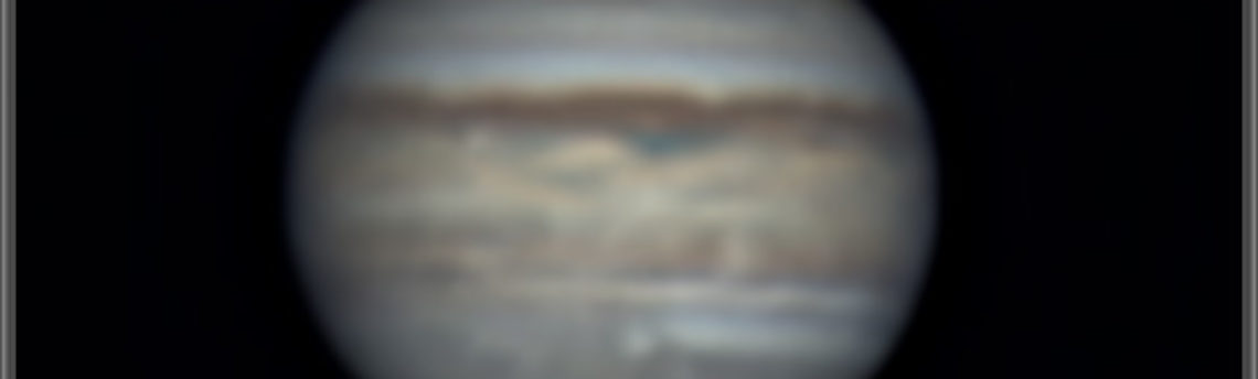 Giove 27 06 2019