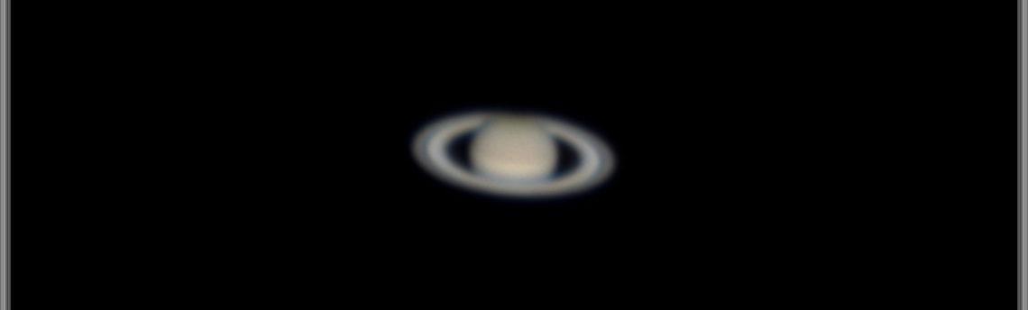 Saturno 13 06 2019 01 18 43 h 23 18 43 UT