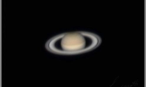 Saturno 24 06 2019