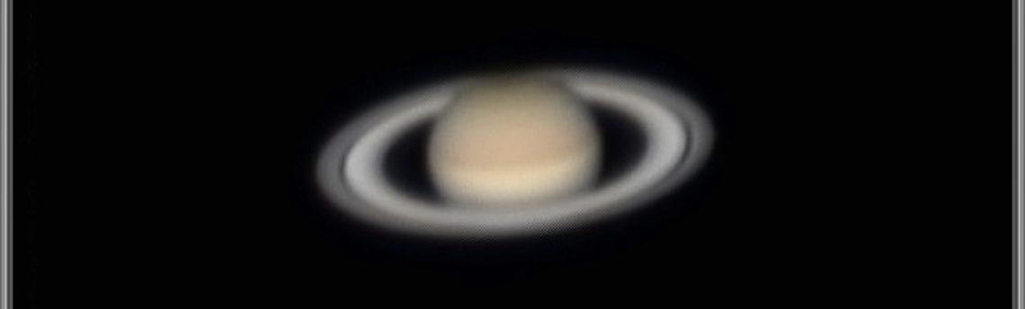 Saturno 23 06 2019
