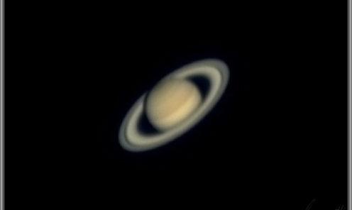 Saturno 17 08 2019 21 07 24 h 19 07 24 UT
