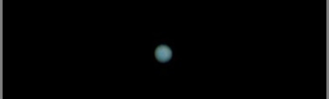 Urano 13 09 2019