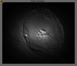 cratere-theophilus-22_14_19_zwo-asi178mc_16_10_19_exposure6