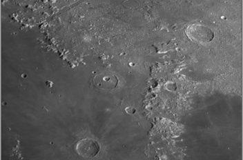 Cassini 03 04 2020