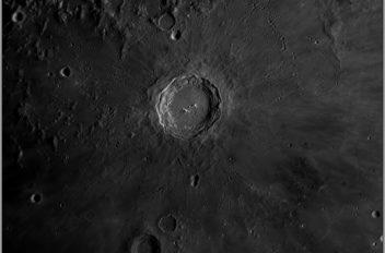 Cratere Copernicus