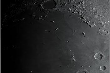 PLATO ARCHIMEDE