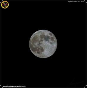 super-luna-07-05-2020