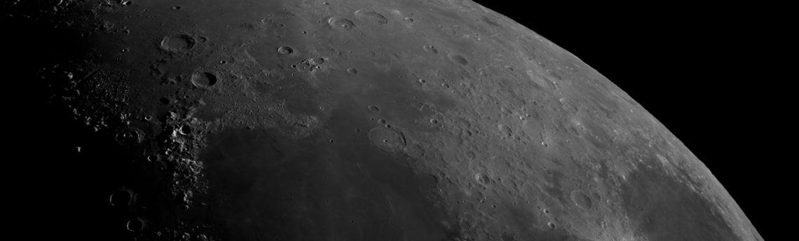 Collage Luna 25 05 2020