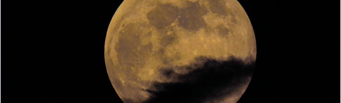 Luna 05 06 2020
