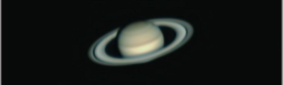Saturno 20 08 2020 21 23 07 h 19 23 07 UT