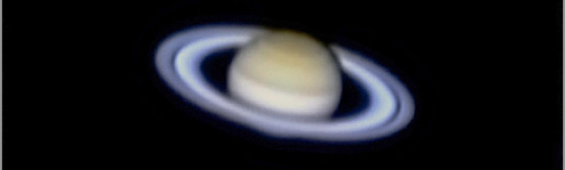 Saturno 09 08 2020