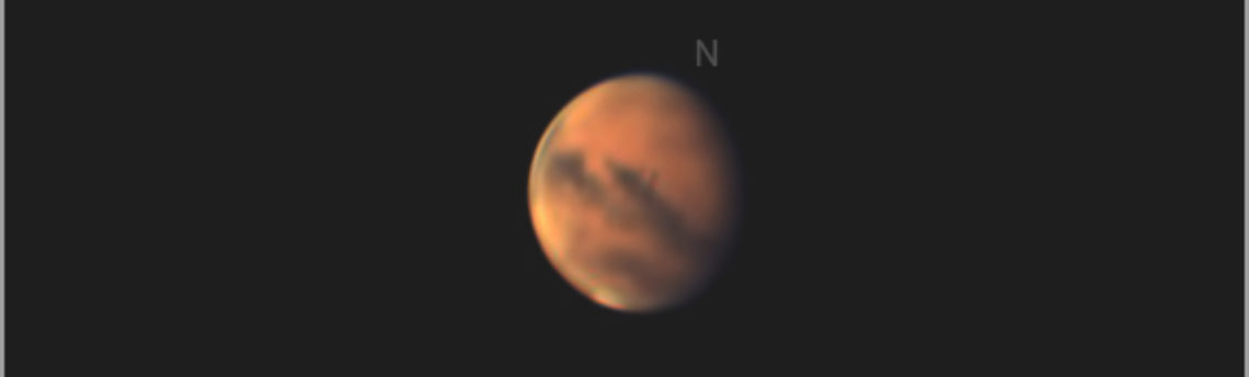 Marte 27 08 2020 01 06 46 h 23 06 46 UT