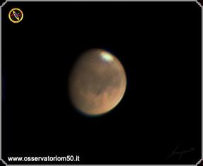 marte-astr-233159_090820_zwo-asi178mc_gain263_exposure4