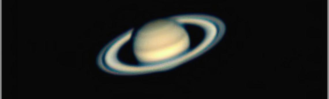 Saturno 15 08 2020