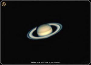 saturno-210015_150820_zwo-asi178mc_gain325_exposure57