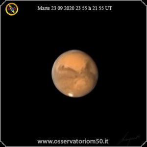 marte-face-b-2020-09-23-2155_4-rgb_g8_ap83_conv
