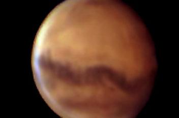 Marte 05 09 2020 02 46 27 h 00 46 27 UT