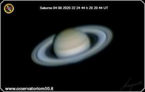 saturn-202044_040920_zwo-asi178mc_gain353_exposure29