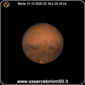 mars-2020-10-13-2019_9-rgb_e11111111_ap78