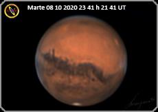 marte-2020-10-08-2141_9-rgb_e11111111_ap80