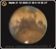 ser-2020-10-21-1950_5-rgb_g8_ap68