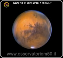 solis-lacus-2020-10-18-2006_3-rgb_g8_ap75