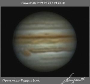 giove-2021-09-03-2142_2-rgb_g3_ap339