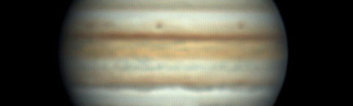 giove 12 09 2012