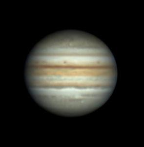 2021-09-12-2036_3-rgb_g8_ap328